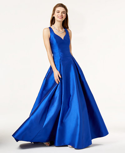 Prom Gowns Under $200 – Just Out Shopping